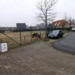 Jabbeke - Korte Molenstraat voor