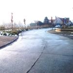 Snellegem - Westmoere voor