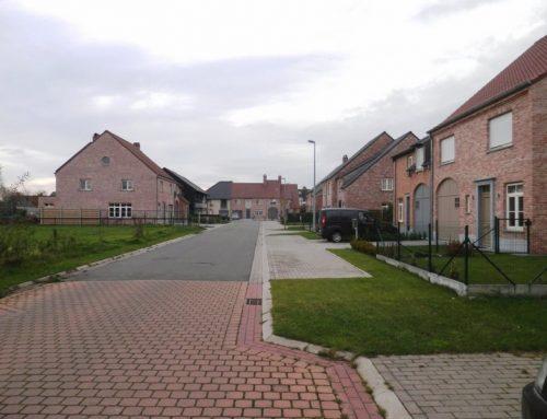 Veldegem – F. Moddestraat