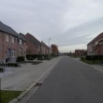 Veldegem - F. Moddestraat na 2