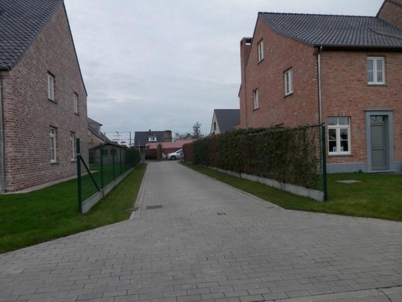 Veldegem - F. Moddestraat na 3