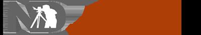 Landmeetkantoor Decoster bv Logo